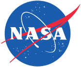 National Aeronautics and Space Adminstaion